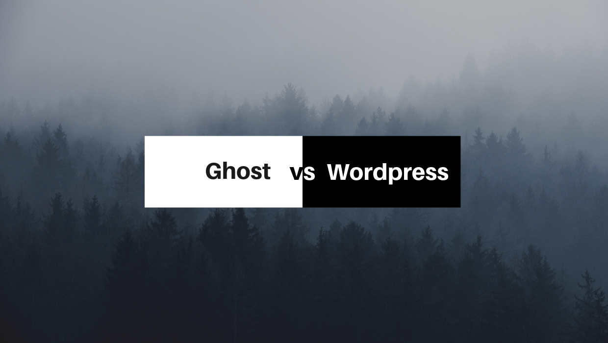why-choose-Ghost-for-blogging--1-